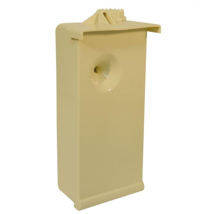 Country Vet Macro Fly Dispenser - 32-1361CVB/G