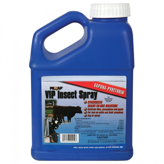 Prozap VIP Insect Spray