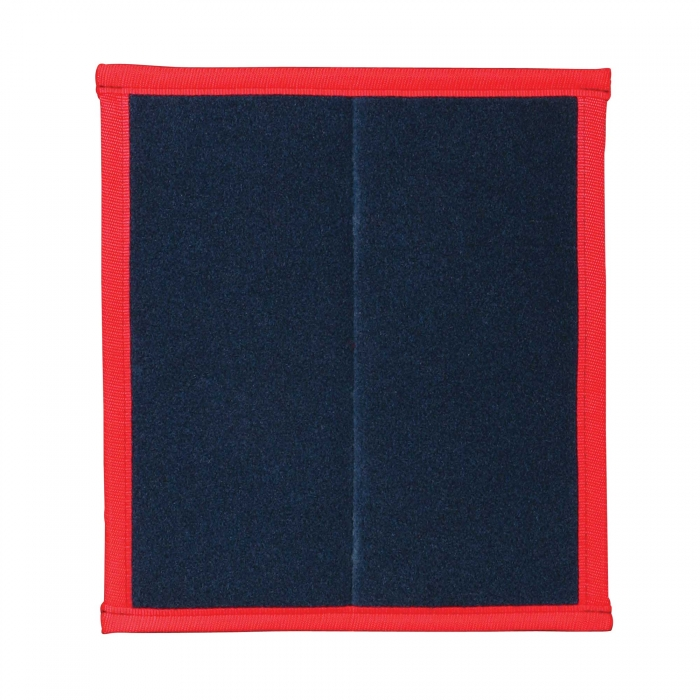 Replacement Mat Insert (red trim)