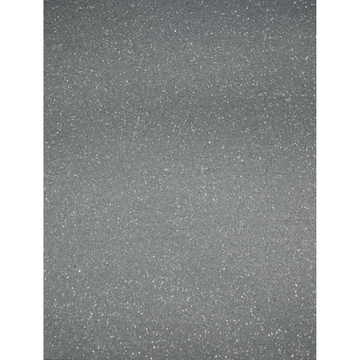 Rubber Stall Mat Qc Supply