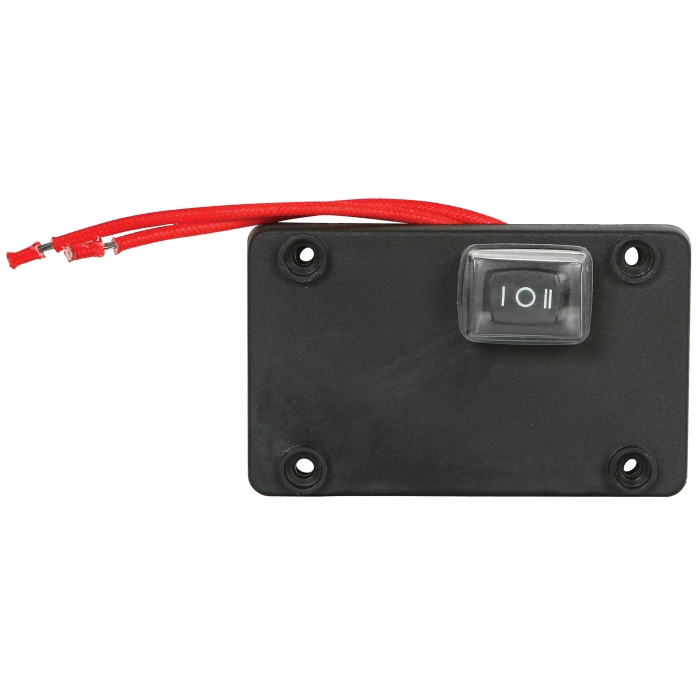 Scorpion Replacement Switch