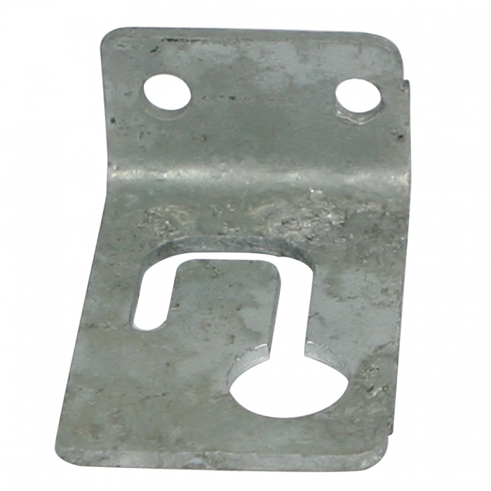 Galvanized Hanging Waterer Clip