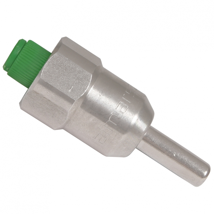 Stingy Nipple Waterer - 1/2 inch Female End