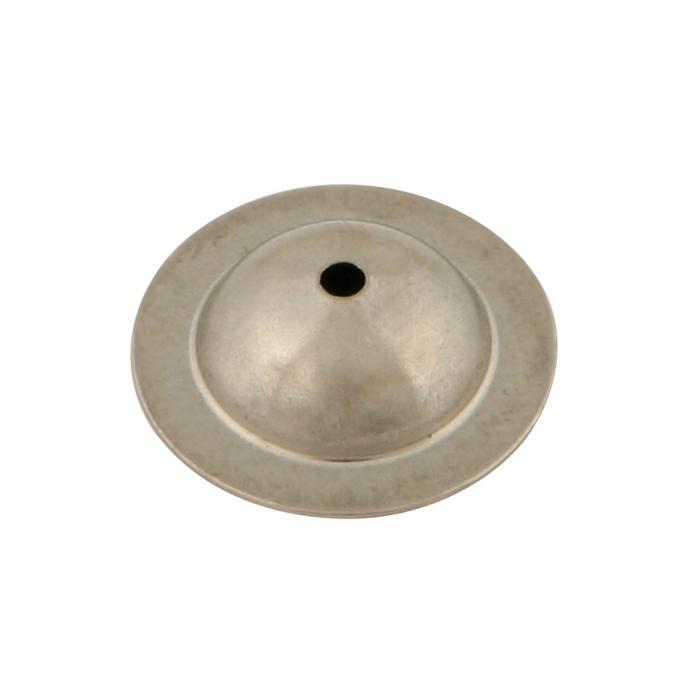 L70/L80 Large Hole Domed Orifice