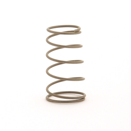 Stingy 1/2 inch or 3/4 inch Nipple Spring