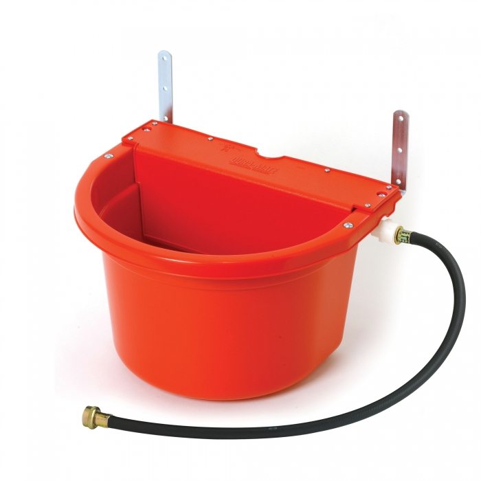 Duramate Auto Waterer - 16 Quart