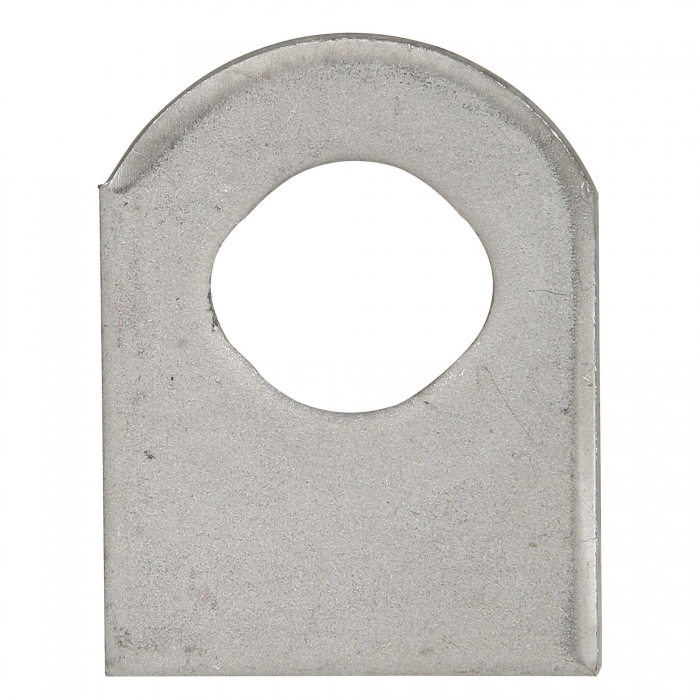Wall Bracket Parts - Stainless Steel Clip