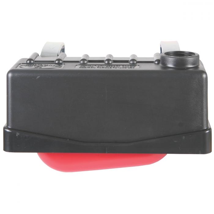 Trough-O-Matic Plastic Float Valve