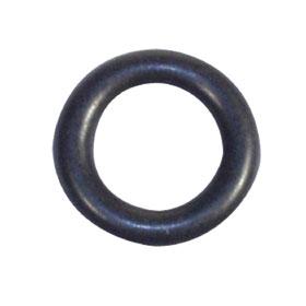 MDL 909/90, 929/92, 939/93 95S/959/969, 95R/96, 209/20, 94 - O-Ring