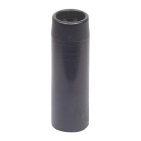 MDL 95S/959/969, 95R/96, 209/20 - Plastic Guard