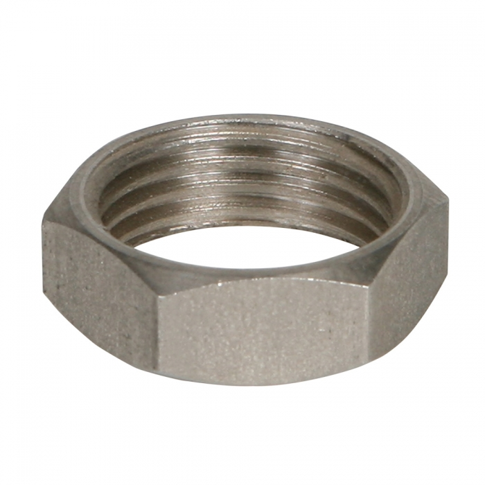 Stainless Steel Nut for Model 909 Suevia Cup
