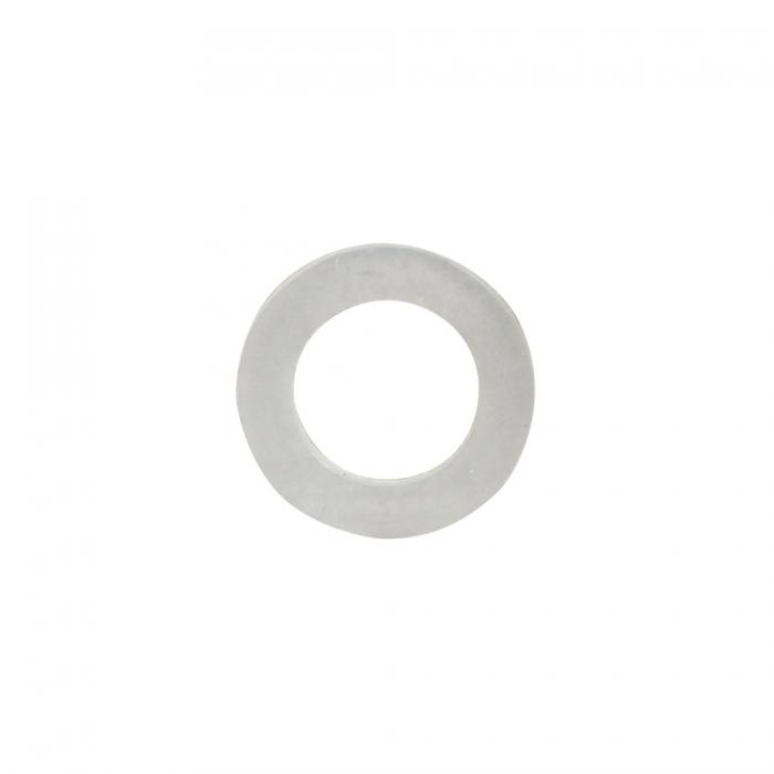 MDL 909/90, 929/92, 939/93 - Nylon Seal