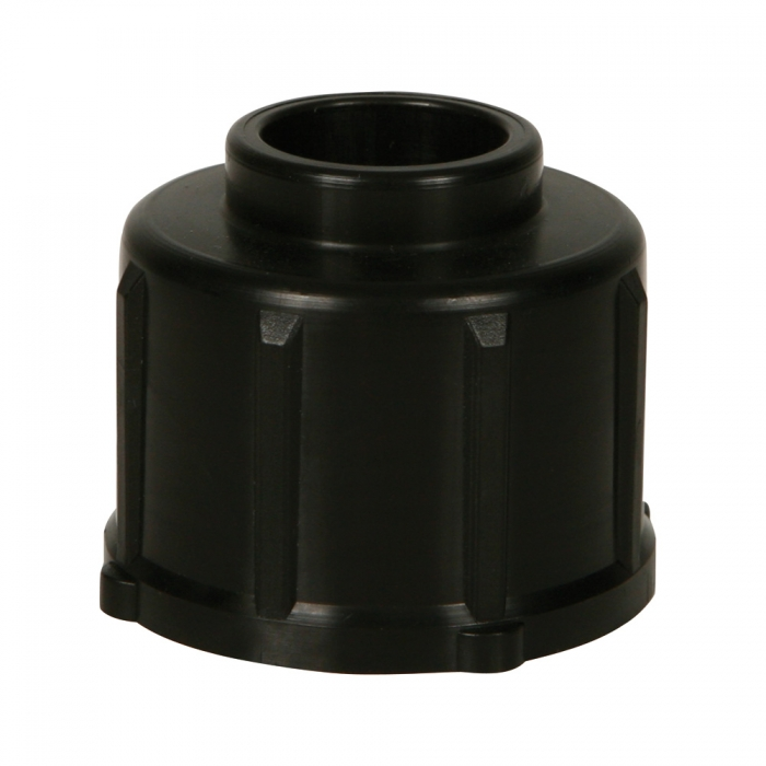 Water Level Adjuster for Plasson Broiler and Compact Adult Drinkers