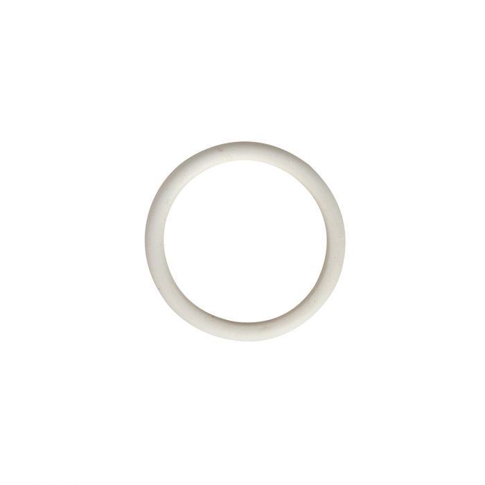 O-Ring for Plasson Drinkers Valve Assembly