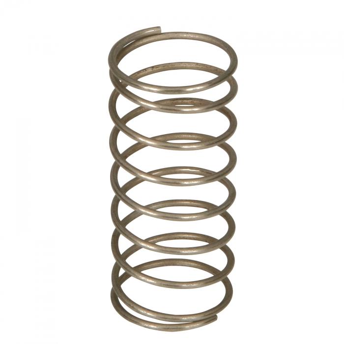 Stainless Steel Spring for Plasson Broiler Drinker