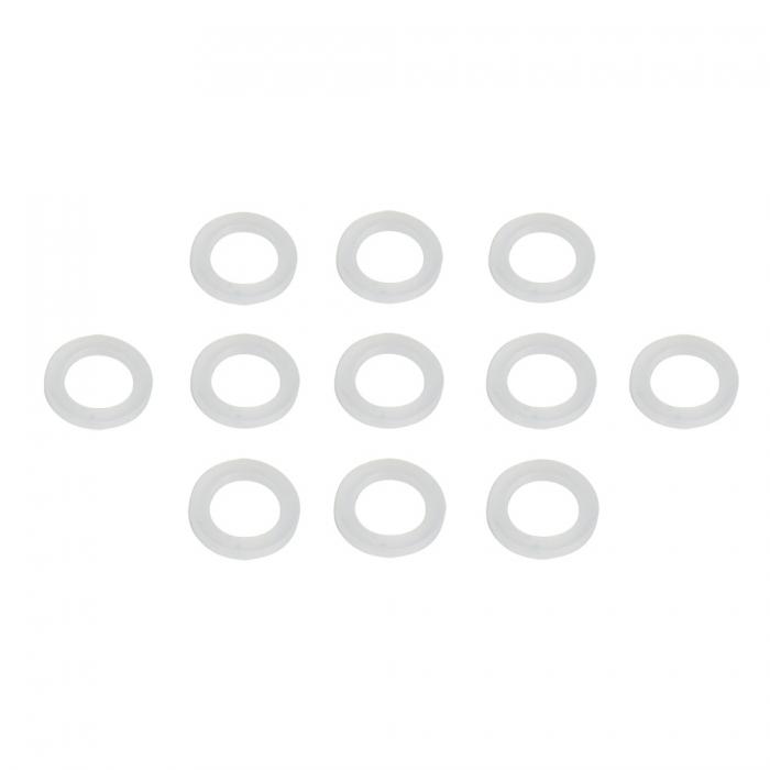 MDL 95S/959/969, 95R/96, 209/20, 94 - Flat Seal