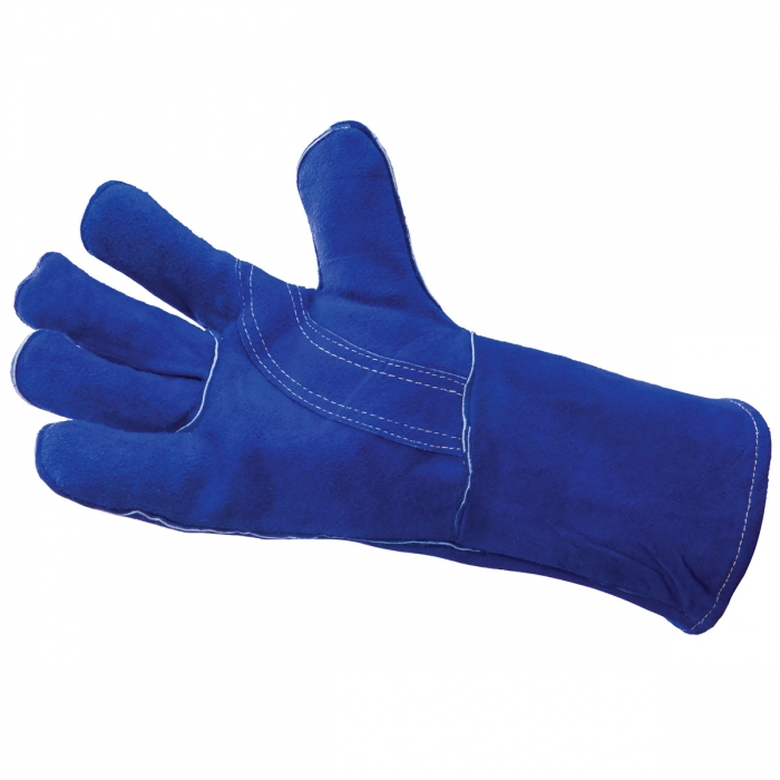 Deluxe Welding Glove