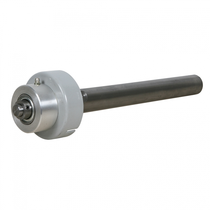 Bearing and Anchor Assemblies - FLX-2604 Model Hr  - Old Style