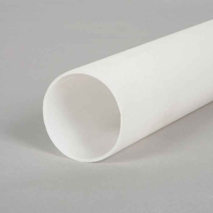 3 1/2 inch I.D. x 3 3/4 inch O.D. Choretime Drop Tube