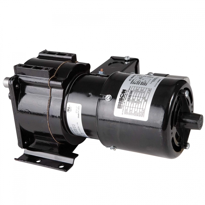 Cablevey Gearmotor 3M327