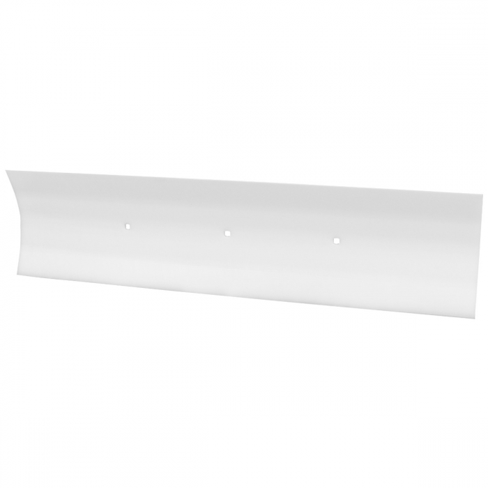 Poly Blade for 30 inch Poly Super Scraper