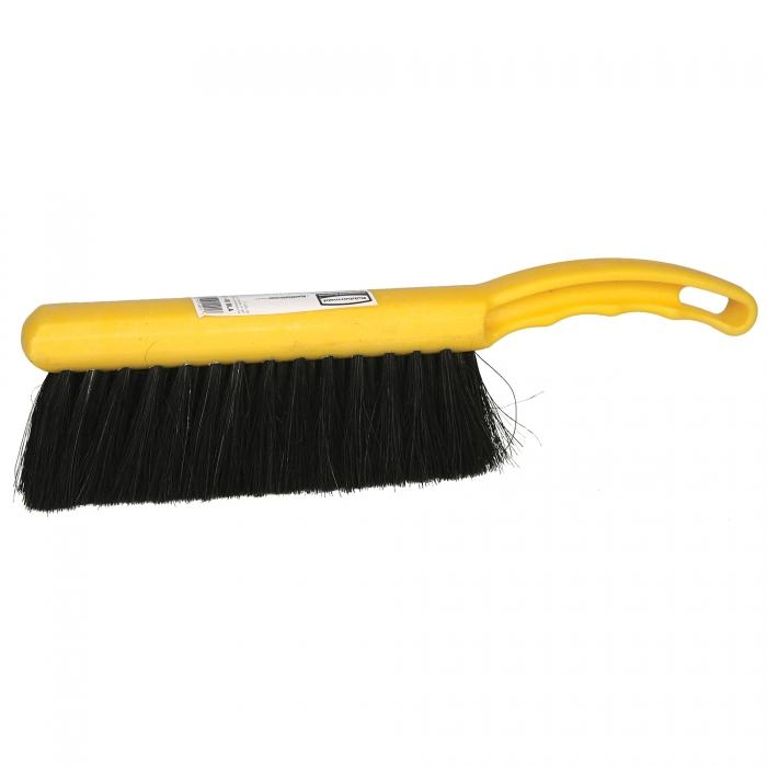 Rubbermaid Counter Broom