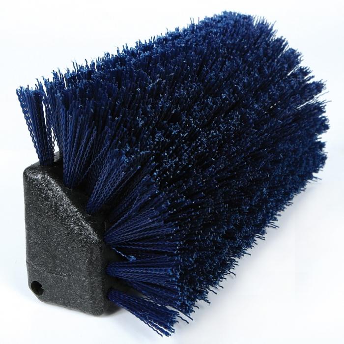 Replacement Brush for Deluxe Boot 'n Shoe Scraper