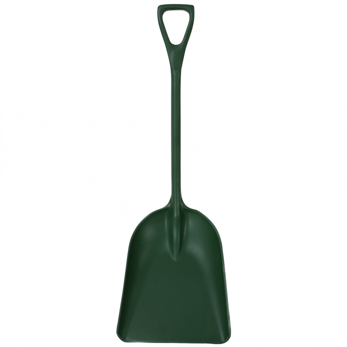 Ag Shovel