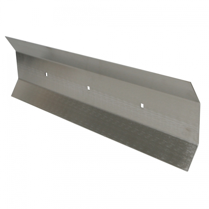 24 inch Replacement Blade for Bolt Together Scraper