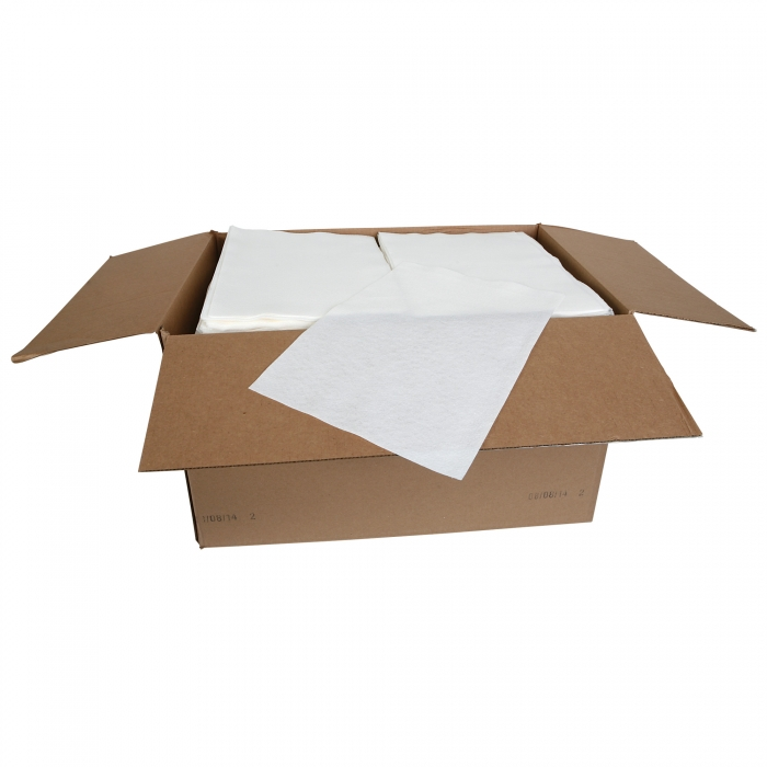 Shop Towel - Box of 1700