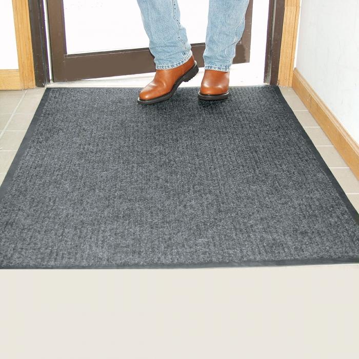 3 x 4 Floor Mat