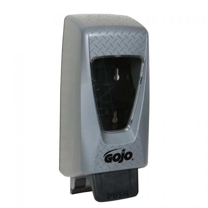 GOJO PRO 2000 Dispenser