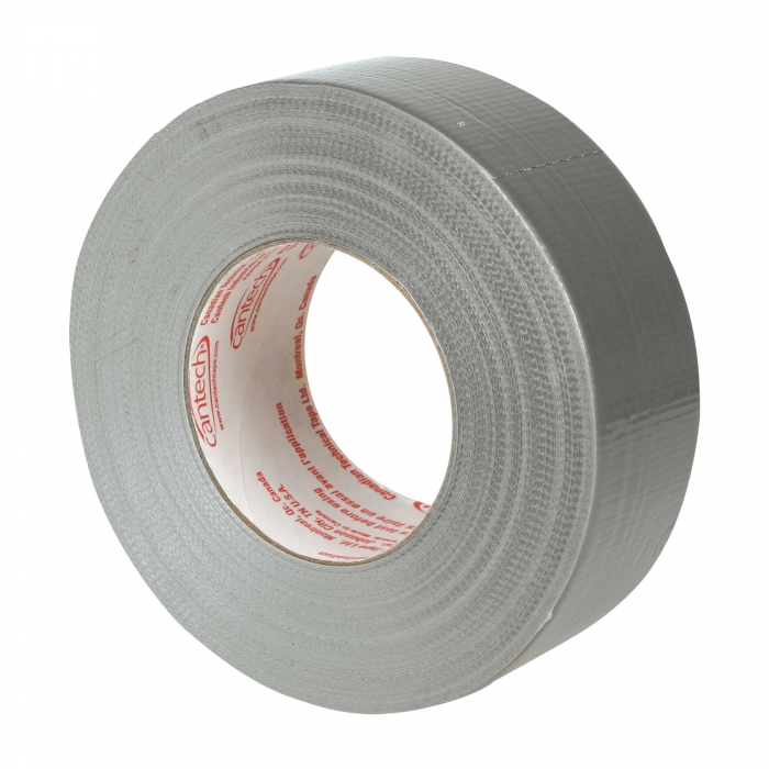 Professional Grade Duct Tape