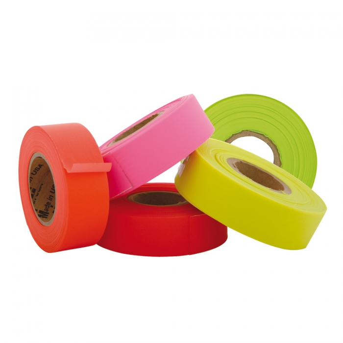 Flagging Tape - 150 Foot