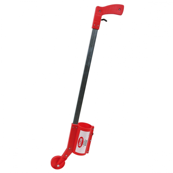 Krylon 34 inch Hand Held Wheeler Marking Wand