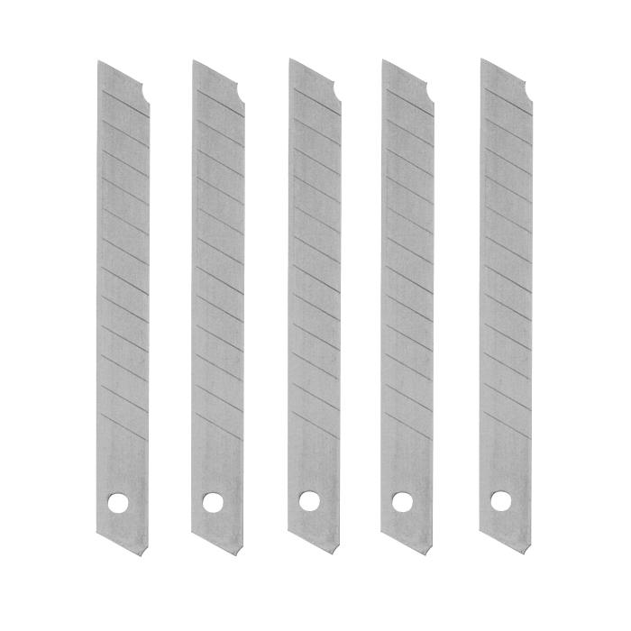 Great Neck Mini Breakaway Blades - 5 Pack