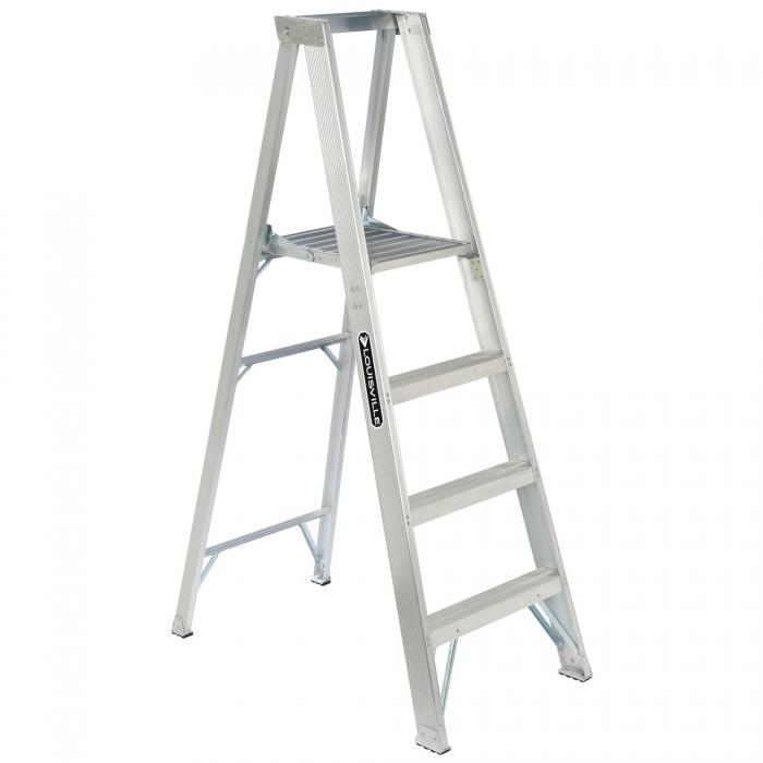 3' Platform Step Ladder