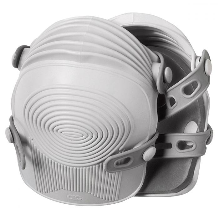 UltraFlex® Kneepads