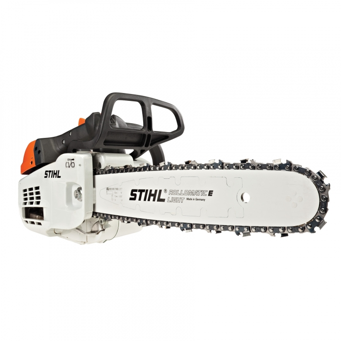 Stihl ms 201 t ultimate arborist chainsaw qc supply stihl 201 t ultimate arborist chainsaw keyboard keysfo Image collections