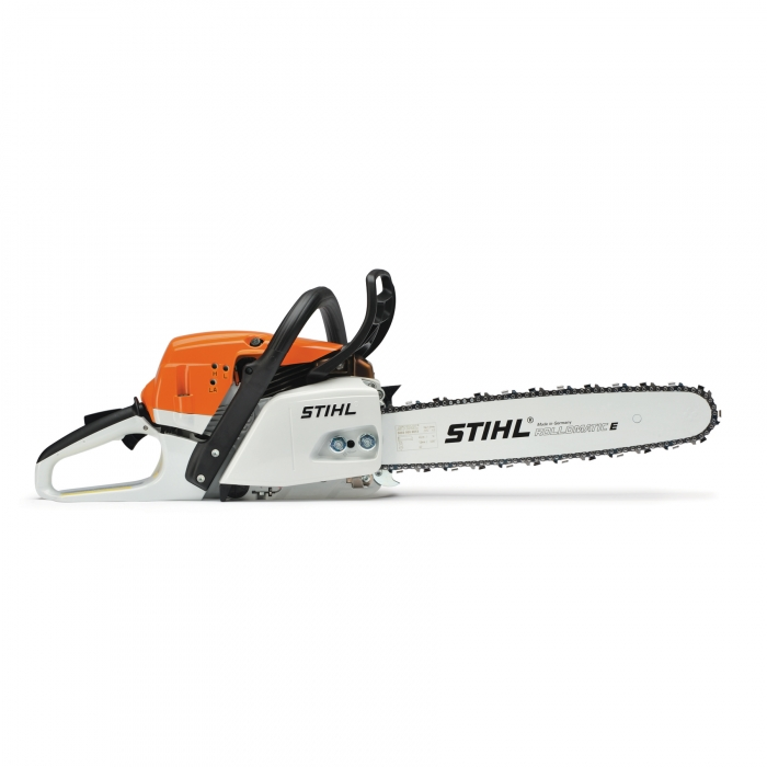 Stihl ms 261 professional chainsaw qc supply stihl ms 261 professional chainsaw keyboard keysfo Images