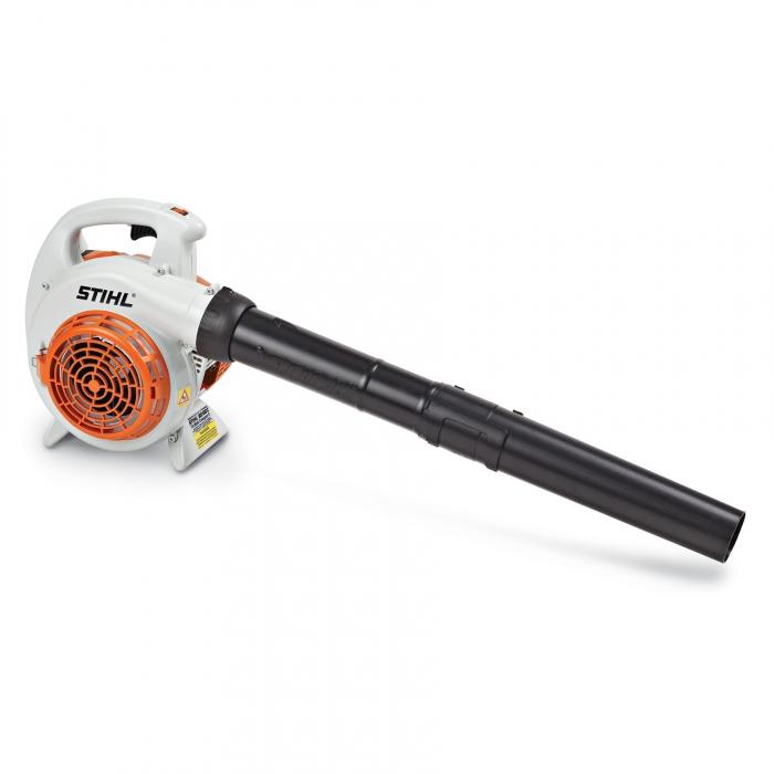 STIHL SH 86 C-E Shredder Vac/Blower