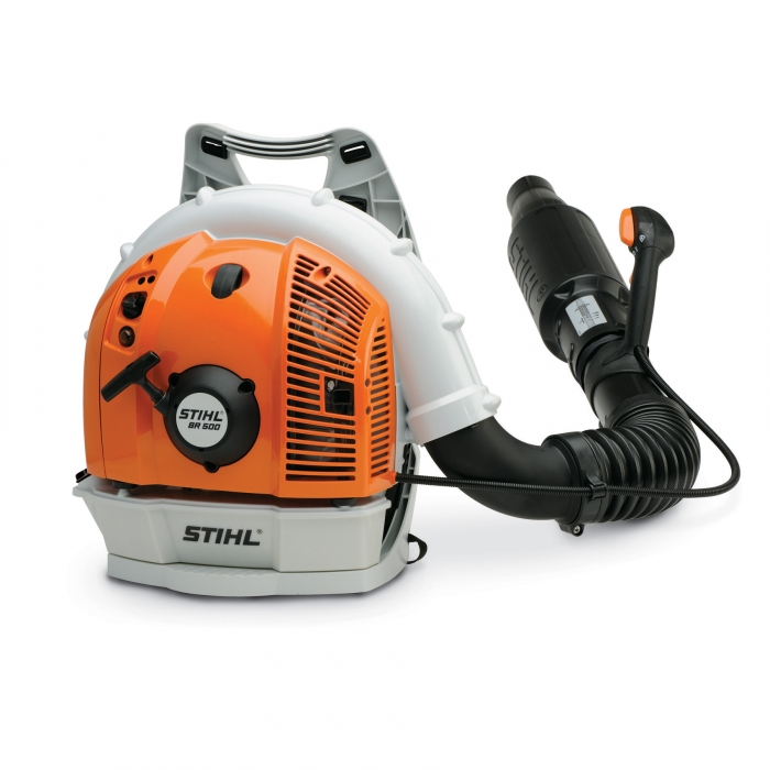 STIHL BR 500 Backpack Blower