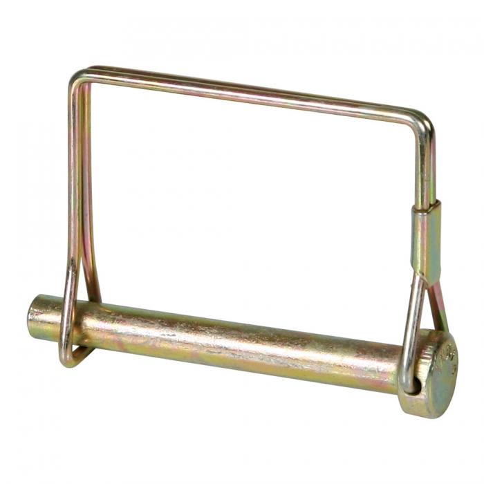PTO Locking Pins - Square