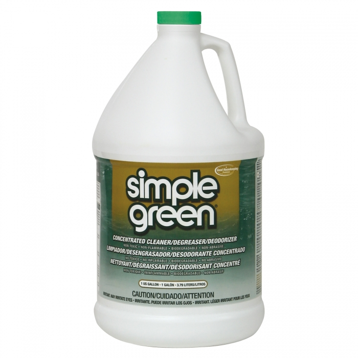 Simple Green All-Purpose Cleaner - Gallon