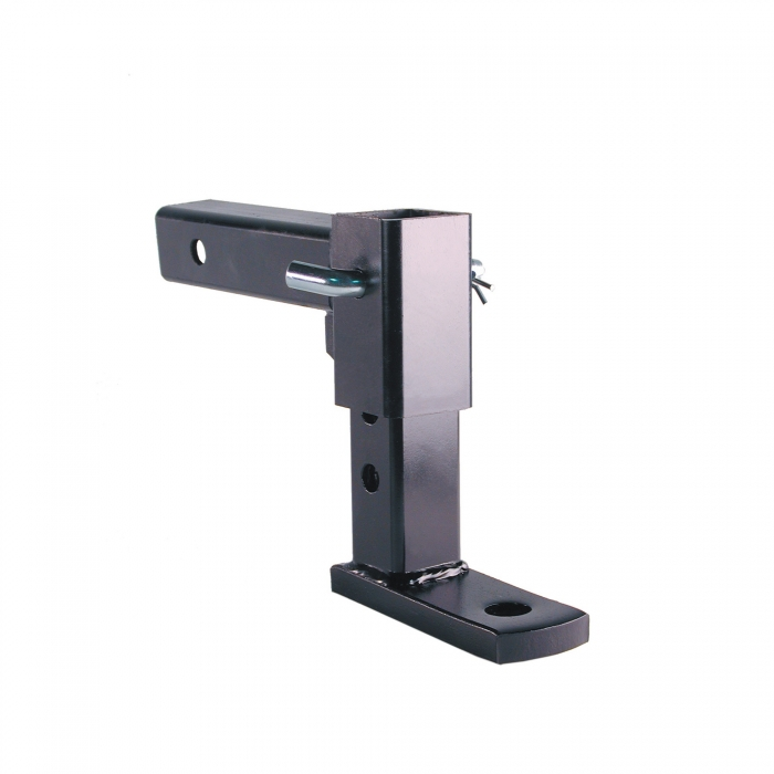 Acme Class III Adjustable Ball Mount