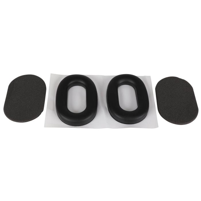 Headset Hygiene Kit