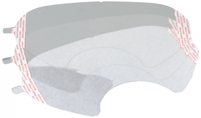 3M Face Shield Cover