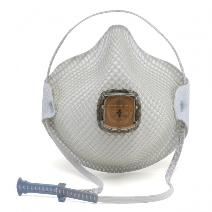 Moldex 2700N95 Dust Mask