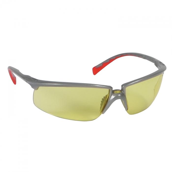 3M™ Privo™ Eyewear