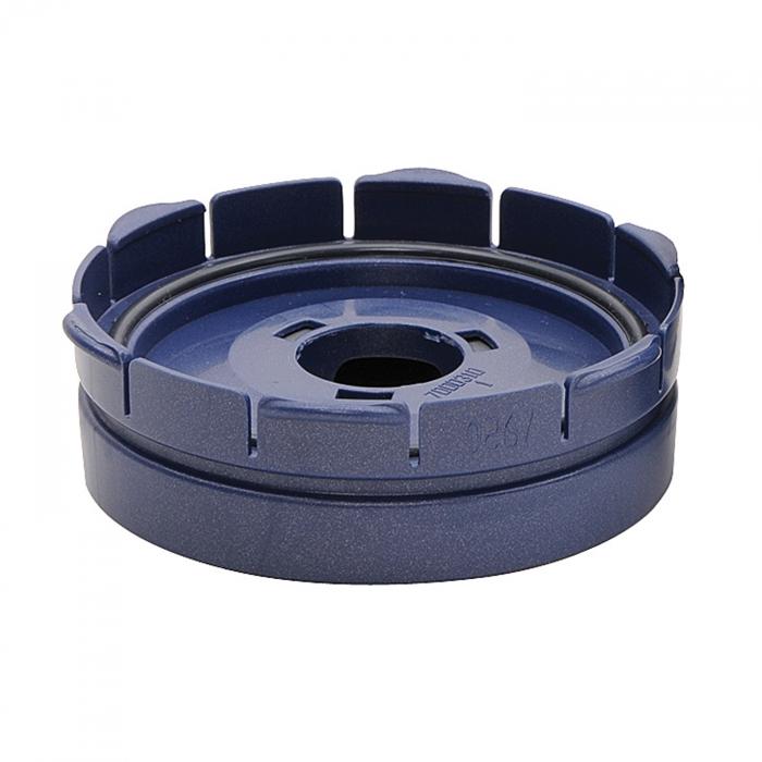 Piggyback Adapter for Moldex P100 Filters(7000/9000 Respirator)